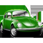 Automobile Insurance
